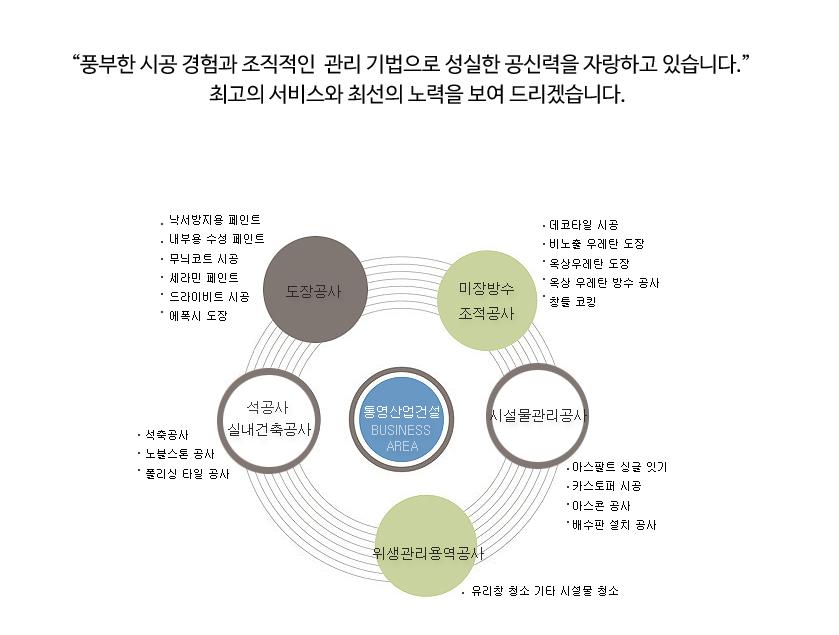 도장공사00_new